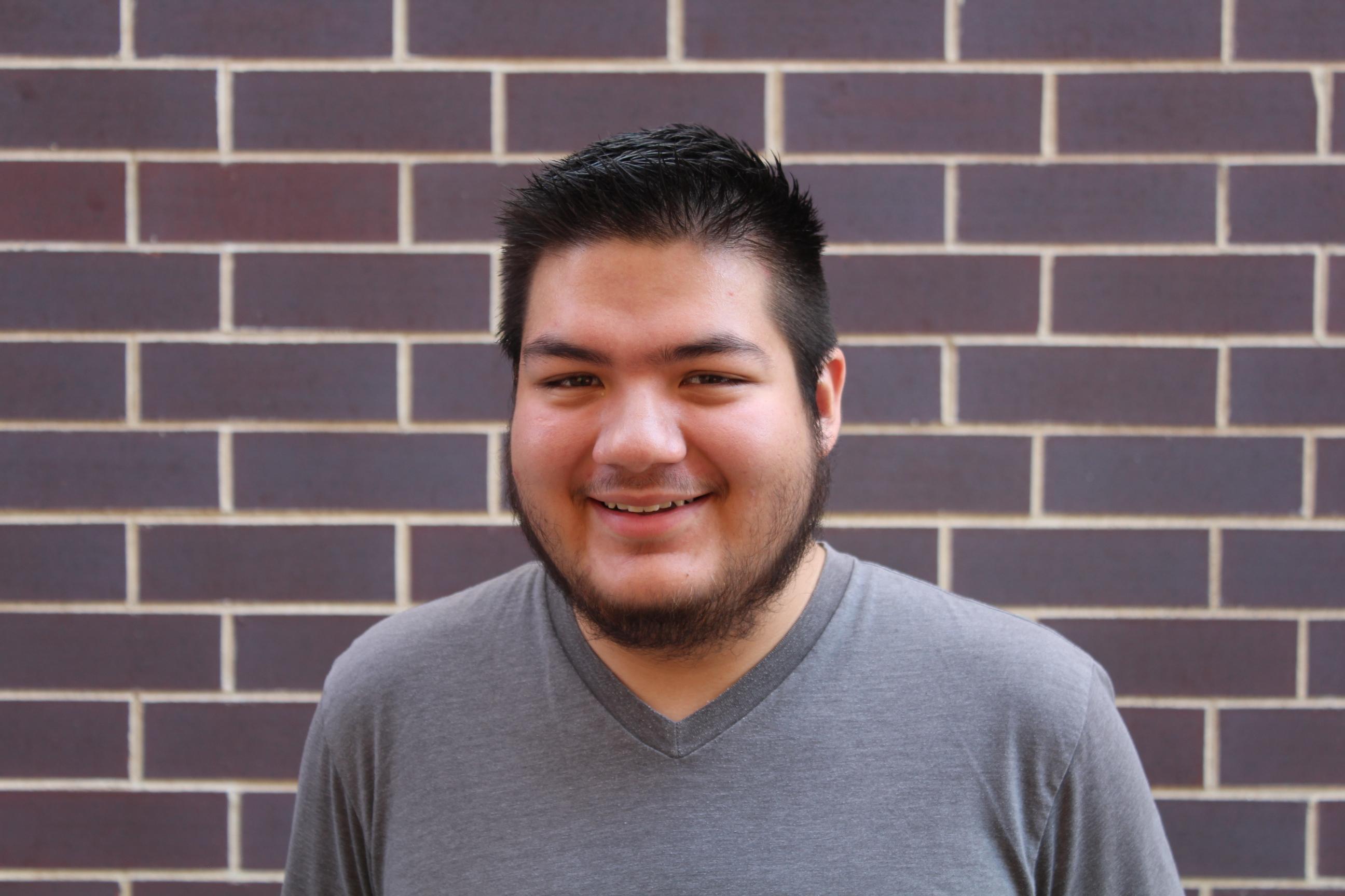 Manny Medina