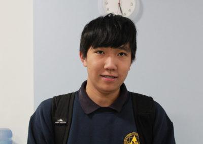Justin Zhang (2)