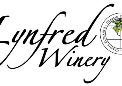 Lynfred Winery