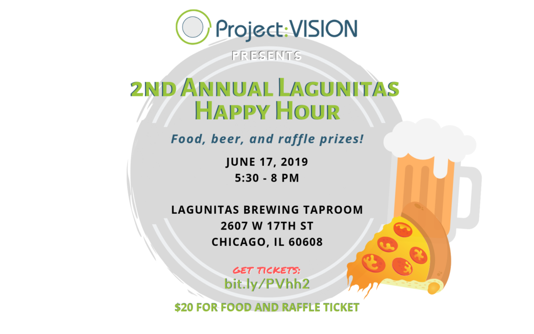 Upcoming2nd Annual Lagunitas Happy Hour