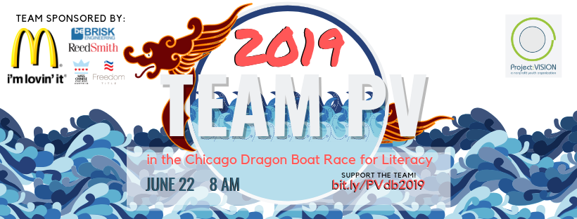 Dragon Boat FaceBook Cover