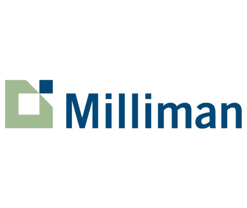 Milliman & Actuaries